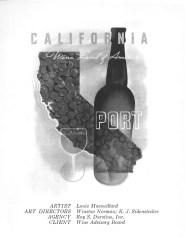 1958-10th-Annual-Exhibition