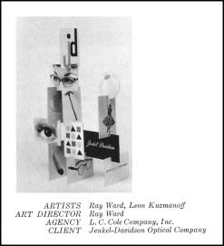 ADASF 1958 POP