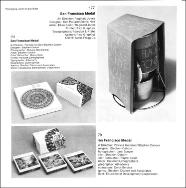 ADASF 1971 POP