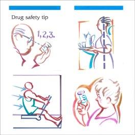 Ensure Illustrations