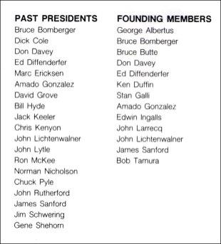 SFSI pres-founders