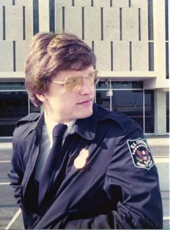 Steve SCO 1972