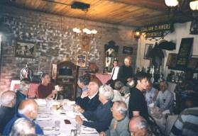 2000-swiss-hotel-3