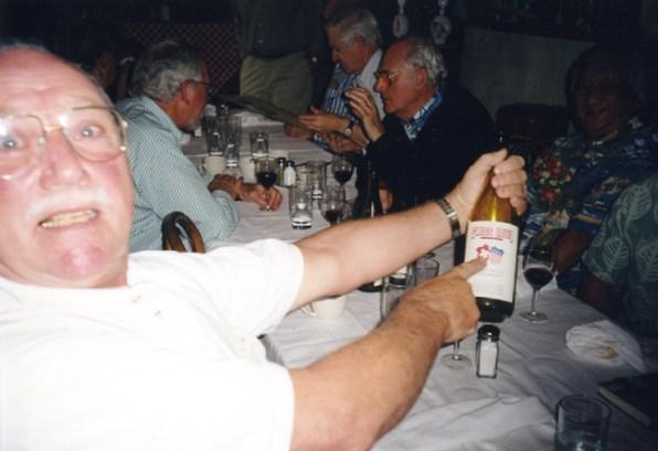 2000-swiss-hotel-8