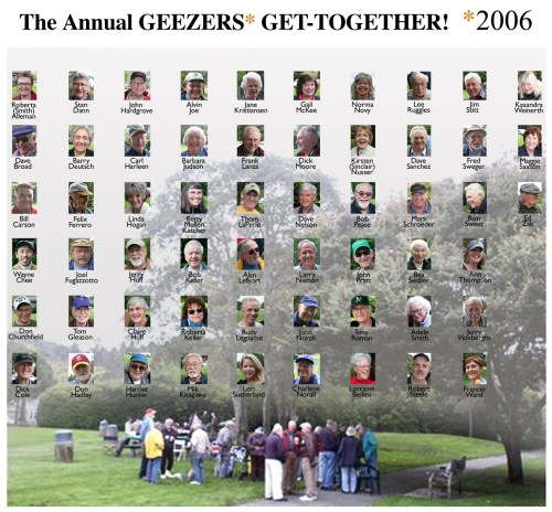 2006-Attendance