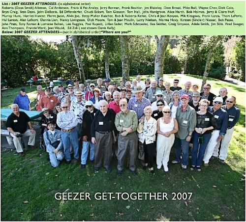 2007-attendance