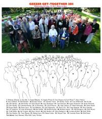 2011-gathering