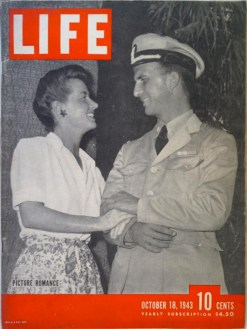 LIFE-Cover-1943