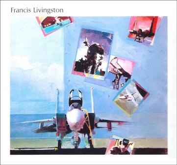 Francis Livingston