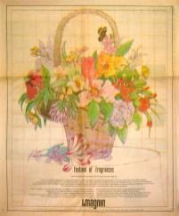 3-festival-0f-1979