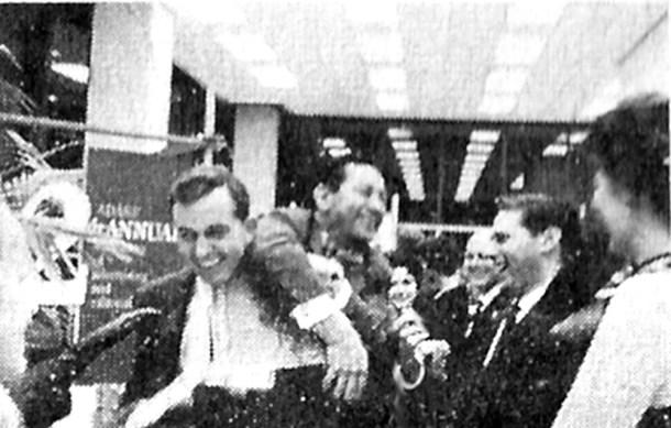 4 1961 ADASF photo