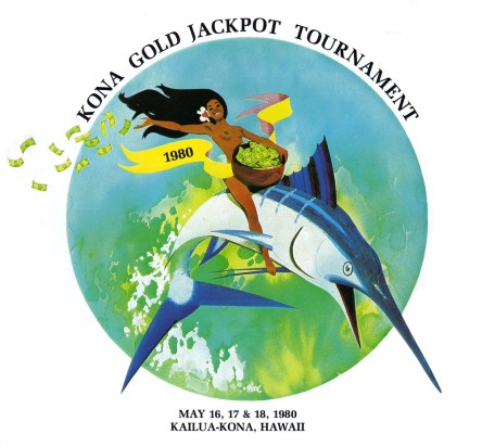 Kona Gold Tournament