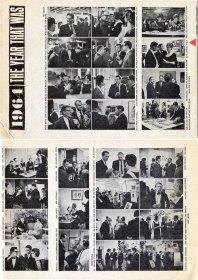 4_1964-galleywest