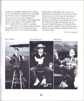SFSCA Mag. pg 15