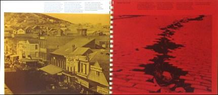 Imagination - San Francisco pgs 6 & 7