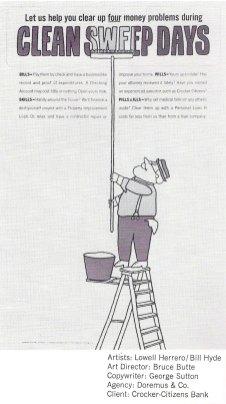 6-clean-sweep-days