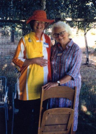 7-1993-jane-and-adele