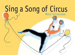 Schumaker Circus