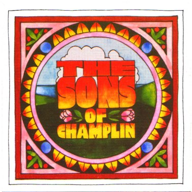7-sons-of-champlin-logo-2