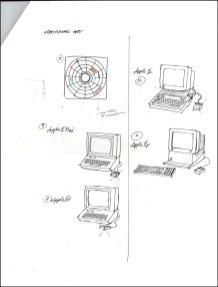 Idea sheet 6