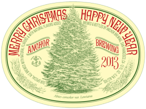 Anchor-Christmas-Ale-2013-label