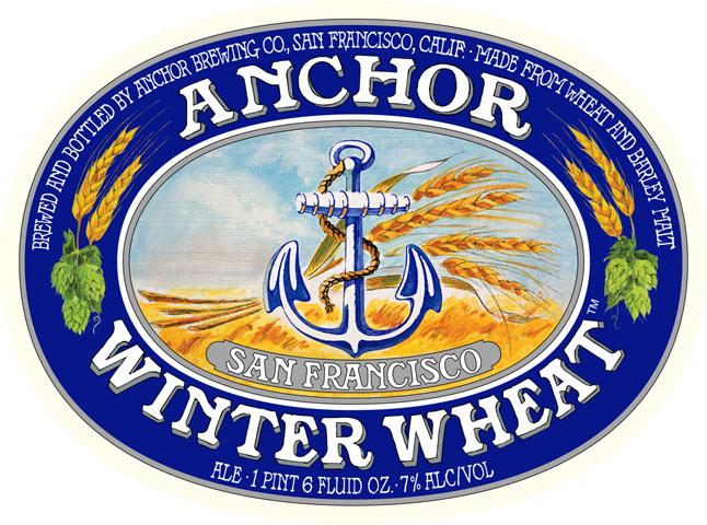 Anchor-Winter-Wheat