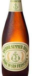 Anchor-summerm bo