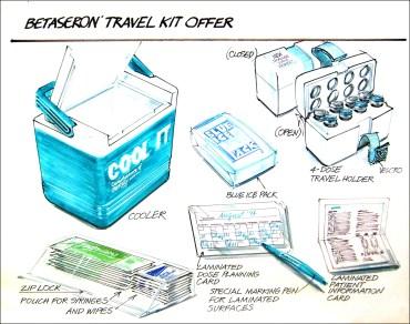 BETASERON-Travel-Kit