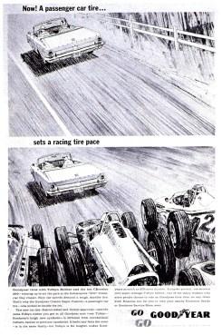 1963 Good Year