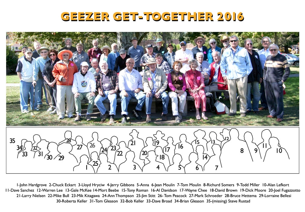 geezersgathered-2016