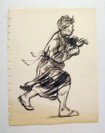 Figure Drawing Flo-master
