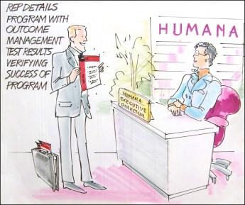 HUMANA-INS.Co