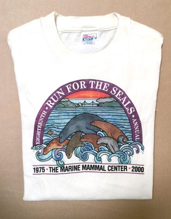 The MMC T-Shirt