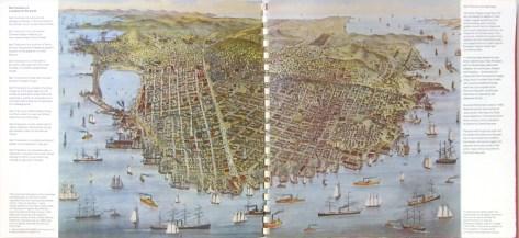Imagination - San Francisco pg 1