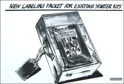 MS-Labeling-Packet