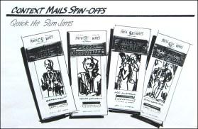 MS-PATH-WAYS-Slim-Jims
