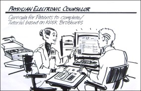 MS-Phy-Elec-Counselor