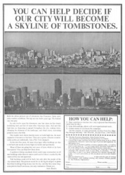NewspaperAd