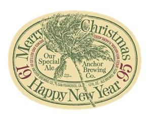 anchor-christmas-ale-1995-1