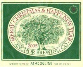 anchor-christmas-ale-2005