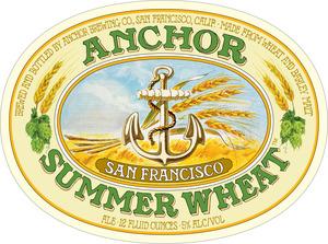 anchor-summerwheat