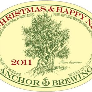 anchorchristmas2011