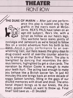 b-the-duke-of-marin2