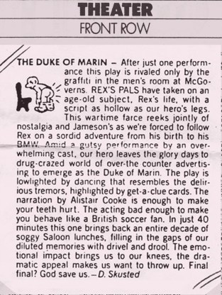 b-the-duke-of-marin2