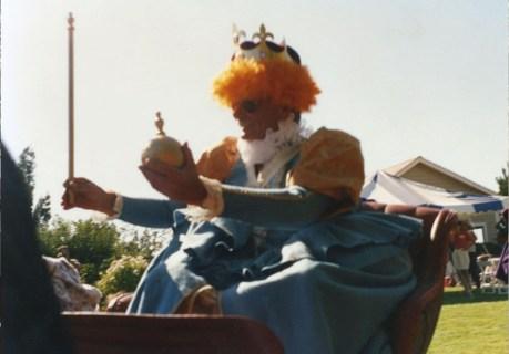 c-knighting-ceremony1