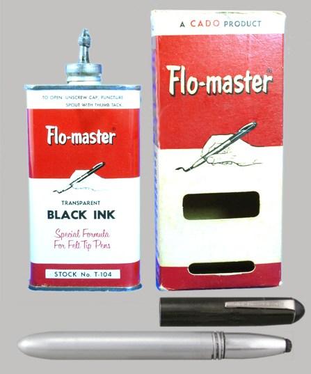 Flo Master