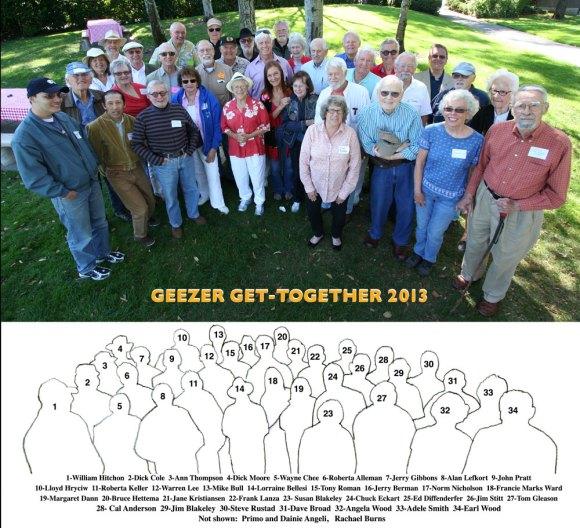 geezers-get-together-2013