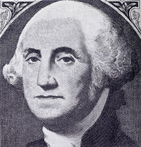 g-washington