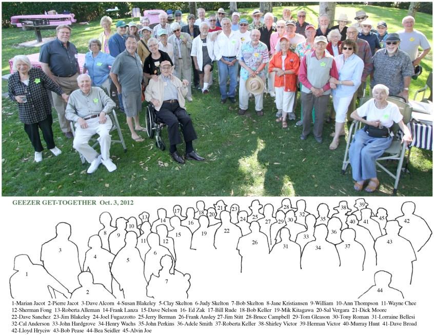 geezers-2012