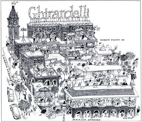 ghirardelli_sq